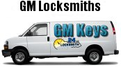 GM Locksmiths